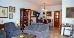 Exclusivo Chalet Pareado en Condequinto