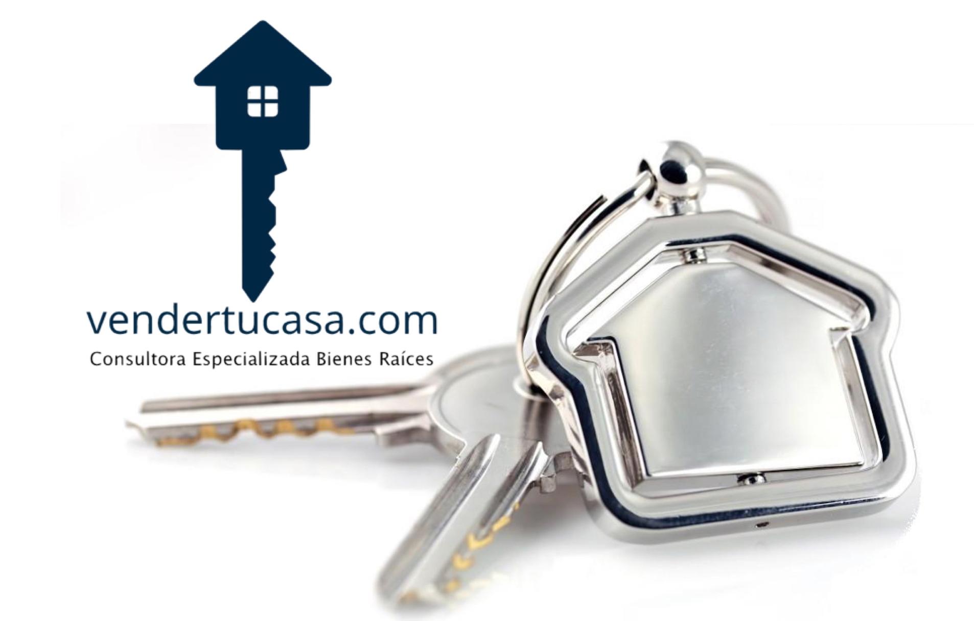 vendertucasa.com