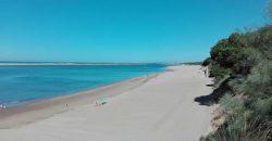 Adosado en Playa de El Portil