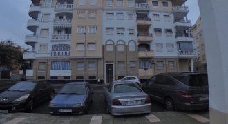 Apartamento en Playa El Portil