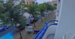Apartamento en Playa El Portil (Señalada)
