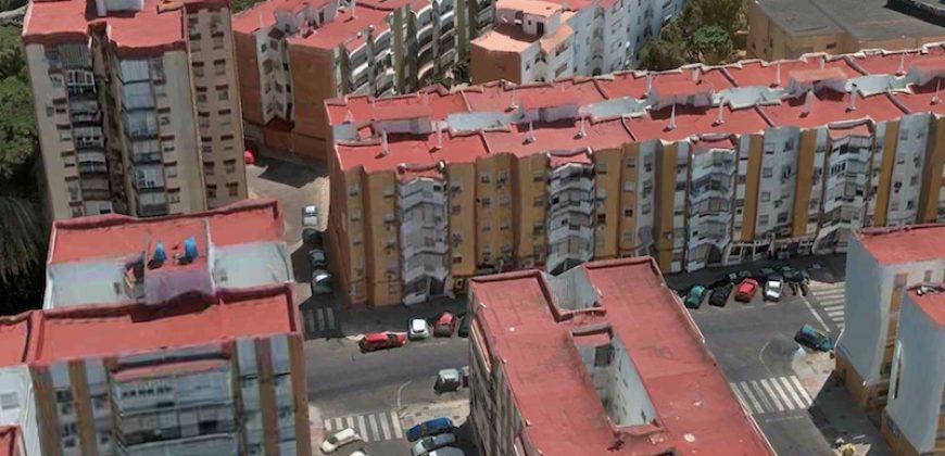 Piso en Avenida Pino Montano