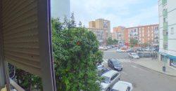 Piso en Calle Simpecado esquína Avd. San Lazaro
