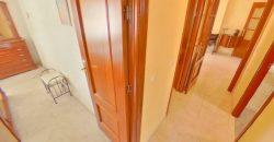 Piso en Comunidad Andaluza con ascensor