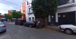 Casa en El Cerro del Aguila junto a Iglesia